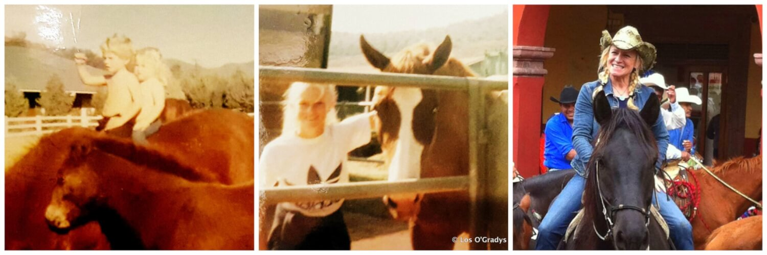 https://www.losogradysinmexico.com/a-california-cowgirl-giddies-up-in-the-blessing-of-the-horses-san-miguel-de-allende