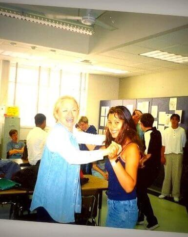 Keep Calm & Speak Spanish! 5 Tips from a Master Teacher!