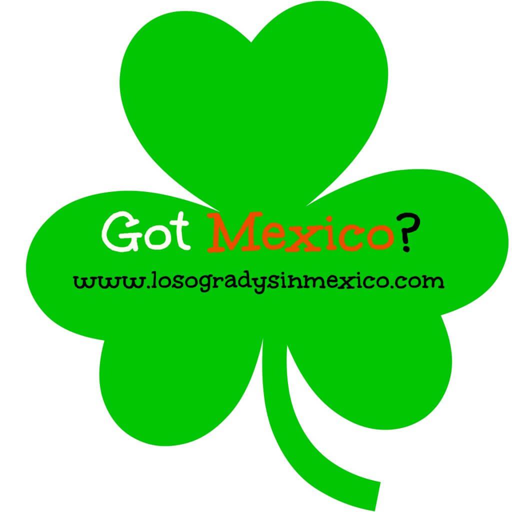 GOT MEXICO